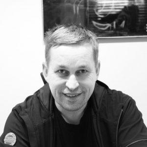 Ari Juujärvi
