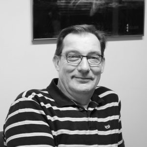 Erkki Koskelainen