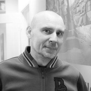 Markus Askola